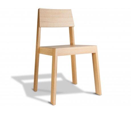delavelle bois et design made in france. Black Bedroom Furniture Sets. Home Design Ideas