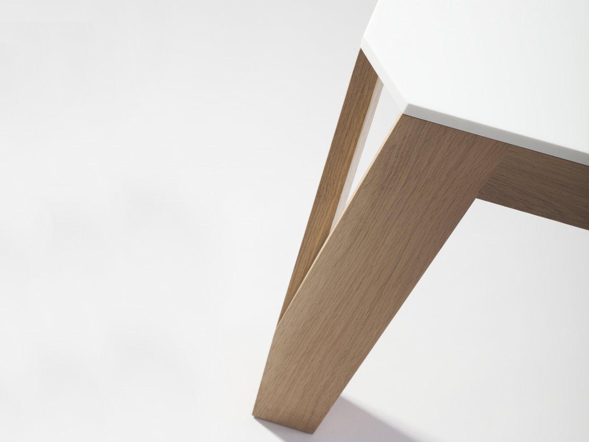 Table Basse Mélimélo Bois Et Design Made In France Delavelle