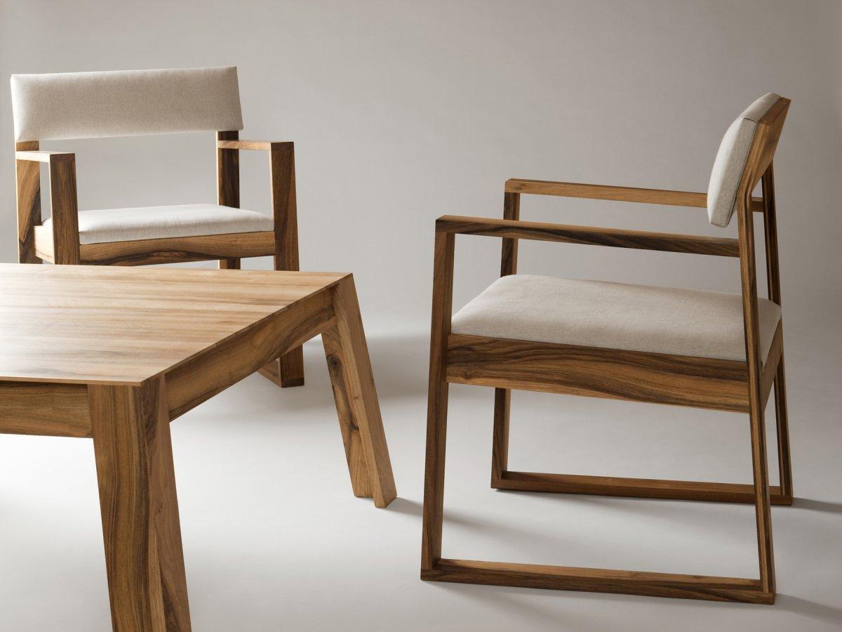 chaise noyer design chaise noyer design chaise noyer. Black Bedroom Furniture Sets. Home Design Ideas
