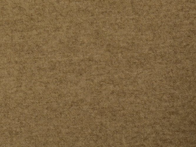 fauteuil aix en noyer et tissu bois et design made in france delavelle. Black Bedroom Furniture Sets. Home Design Ideas
