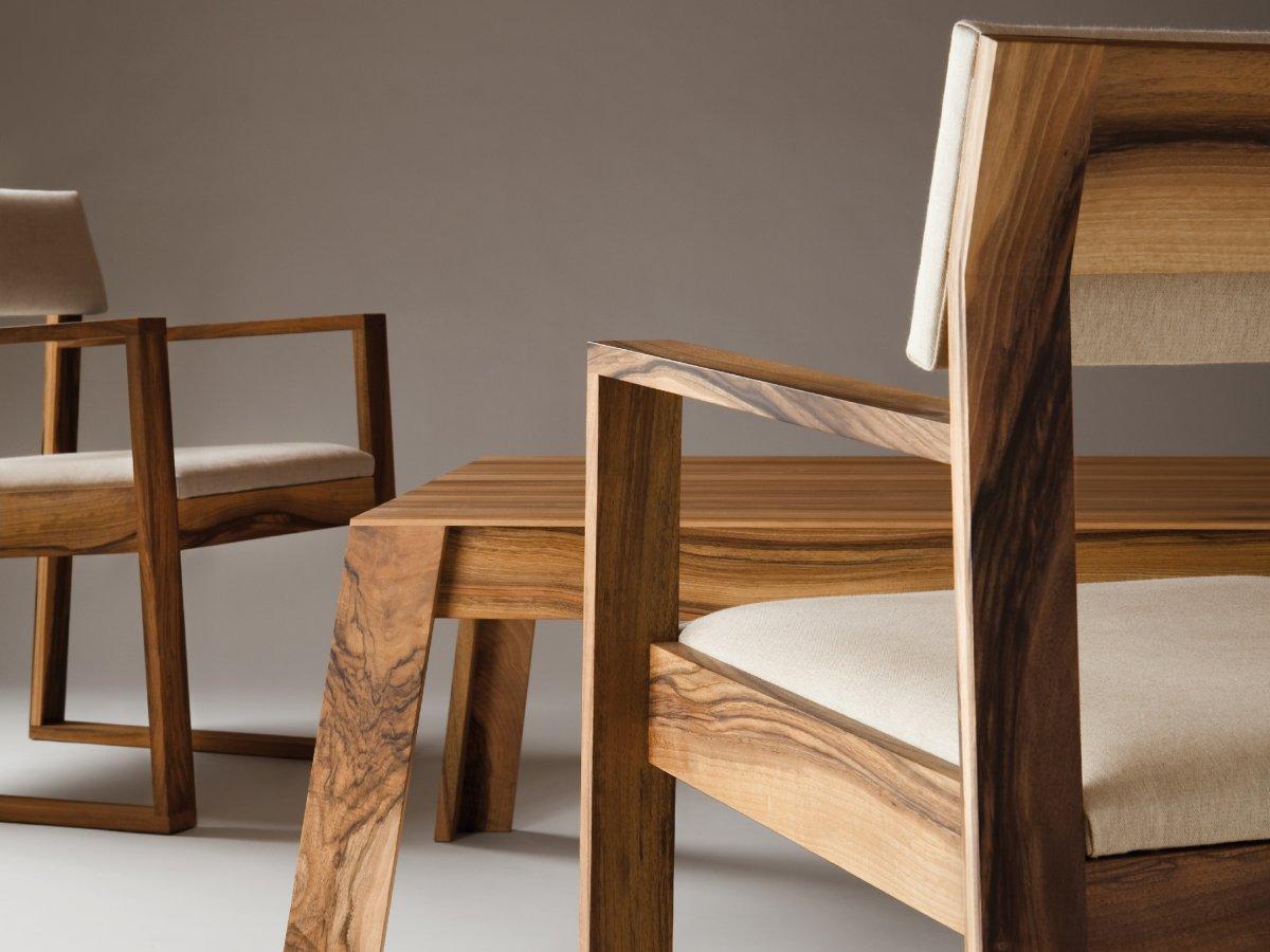 table basse aix bois et design made in france delavelle. Black Bedroom Furniture Sets. Home Design Ideas