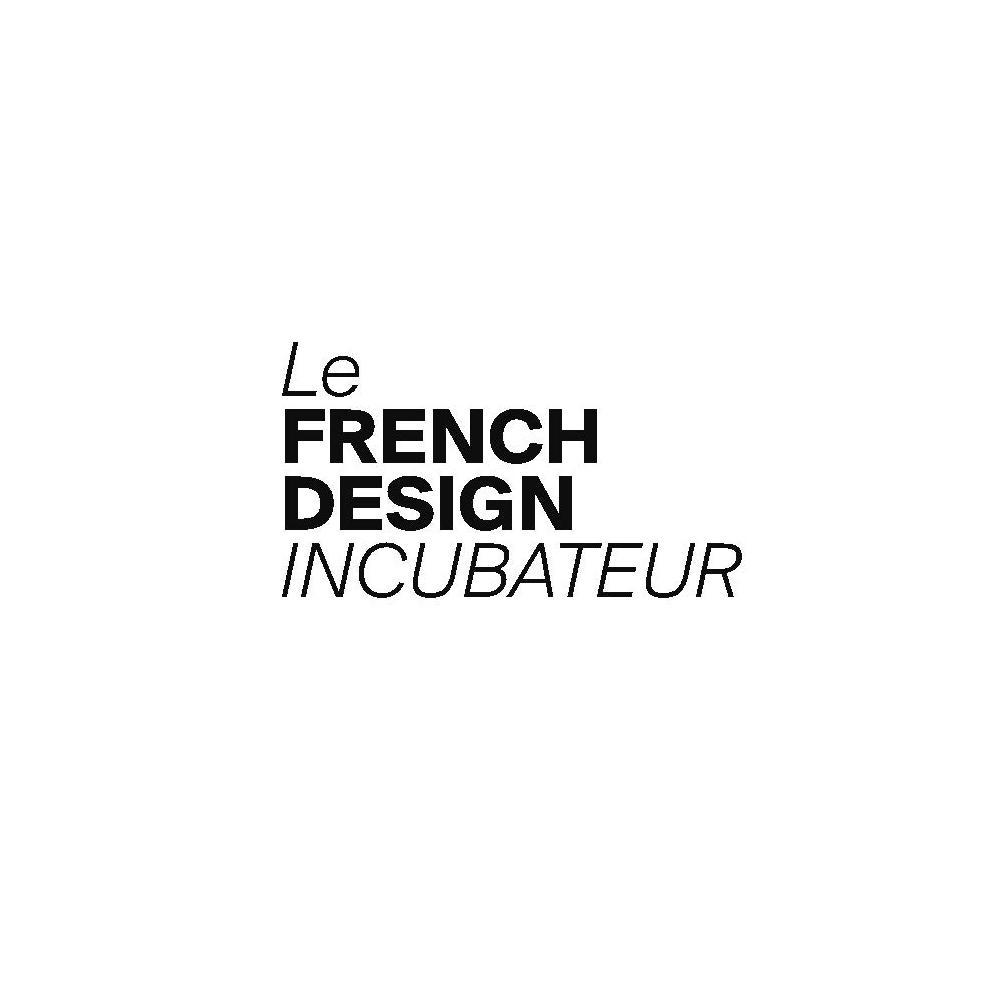 Le french design incubateur