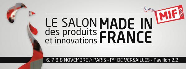 Delavelle actualit du bois et du design made in france - Meubles made in france ...