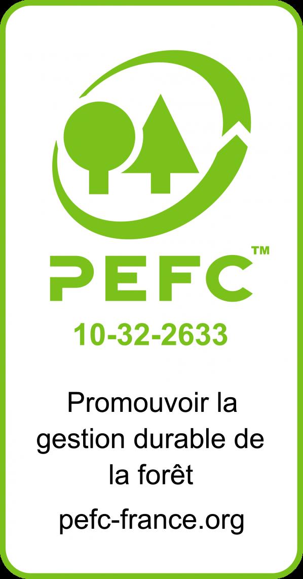 https://www.pefc.org/find-certified/company/280144