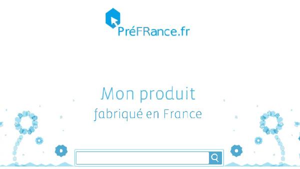www.prefrance.fr